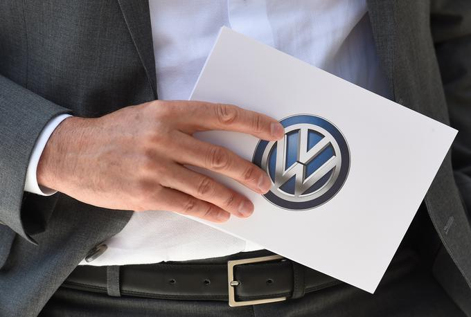 The German automotive group Volkswagen and Porsche are among the largest customers of Citycomp.