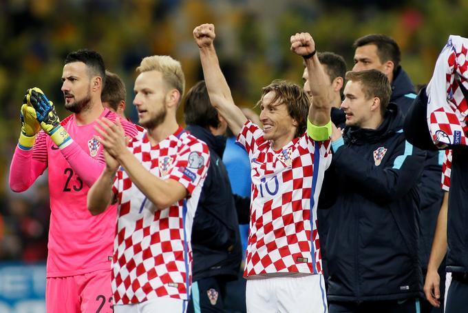 Lani so se na Hrvaškem tolažili s tem, da je bila takratna julijska luknja posledica svetovnega nogometnega prvenstva (gotovo pa jih je razveselilo, da je na njem Hrvaška osvojila srebrno kolajno).