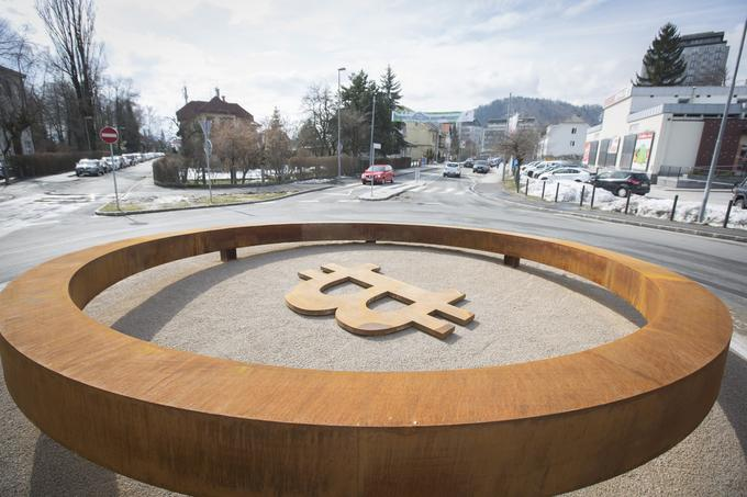 Slovenija ima novo znamenitost: takšne ni nikjer drugje na svetu ...