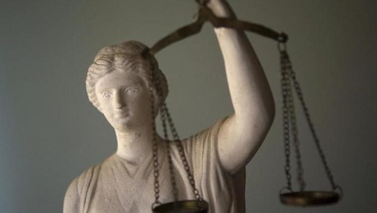 9c20f61fb7dcc3dd5ec6 pravni nasvet pravo - Hrup pri sosedu. Ste ga dolžni trpeti?