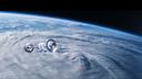 Kako si je slovenski pionir vesoljskih poletov zamislil potovanje po vesolju #video