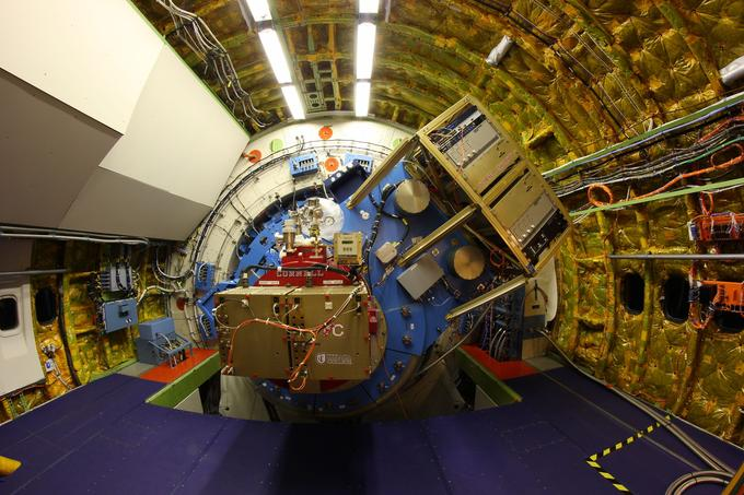 Nasa Teleskop
