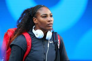 Serena Williams nared že v Melbournu, višji nagradni sklad