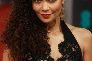 Thandie Newton: Kot najstnico so me zlorabili na avdiciji (video)