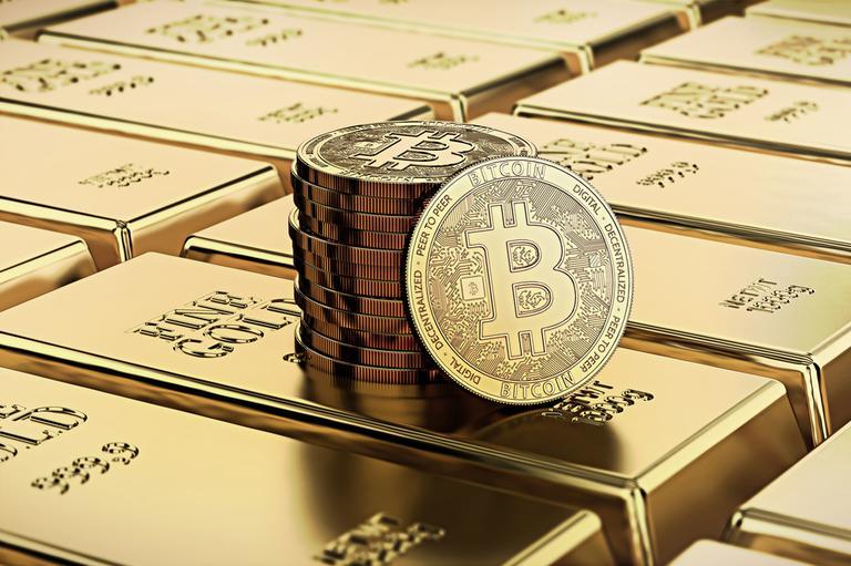 ulaganje bitcoina u bankroll bitcoin ulaganje u kanadu