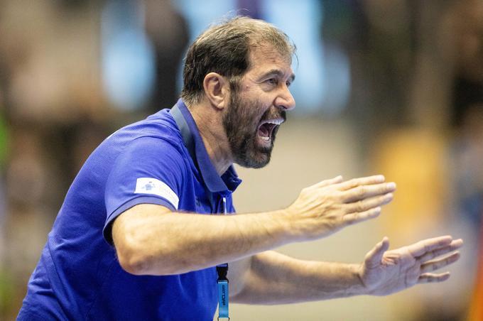 Veselin Vujovic resigned.