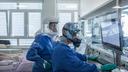 Po koncu epidemije: kako so se gibale številke v Sloveniji?