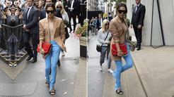 jacket, street style