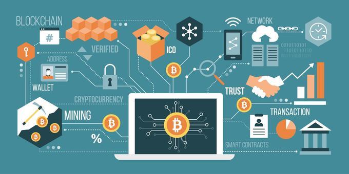 binarna opcija expo trgovanje posrednikom kriptovaluta