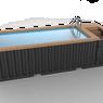 Bazeni Poolbox