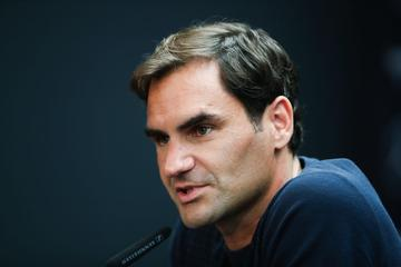 Federer in 255-milijonska ponudba: To so le govorice ...