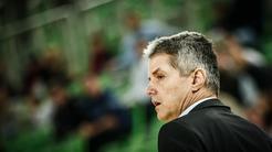 Zoran Martic