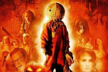 Posladki zla (Trick 'r Treat)