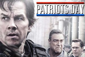 Bostonski heroji (Patriots Day)