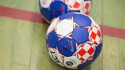 Handball general ball