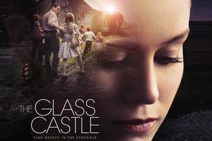 Stekleni grad (The Glass Castle)