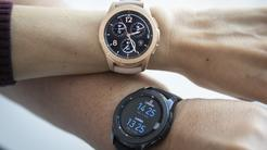 Samsung Galaxy Watch, pametna ura