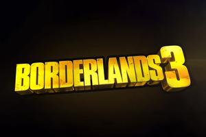 Prihaja Borderlands 3 in videti je fantastično!