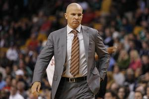 Jason Kidd novi trener Milwaukee Bucks