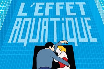 Dotik vode (L'effet aquatique/The Together Project)